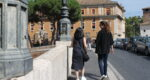 best trastevere tour