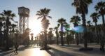 best bike tour barcelona