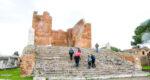 private ostia antica tour rome