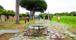 private ostia antica tour rome livtours