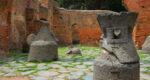 best private ostia antica tour rome