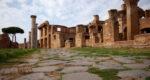 private ostia antica tour