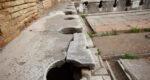 best private ostia antica tour livtours