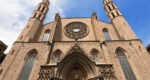 picasso walking tour barcelona