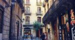 picasso tour barcelona livtours