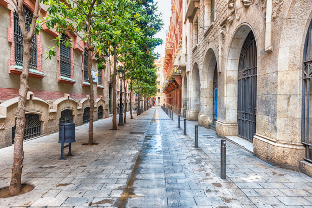 best picasso tour barcelona livtours