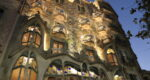 best barcelona evening tour