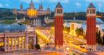 barcelona evening tour