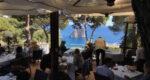 capri island tour livtours