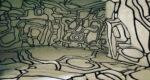 pompidou tour paris livtours
