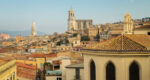 day trip to girona and figueres