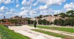 livtours rome 3 day tour
