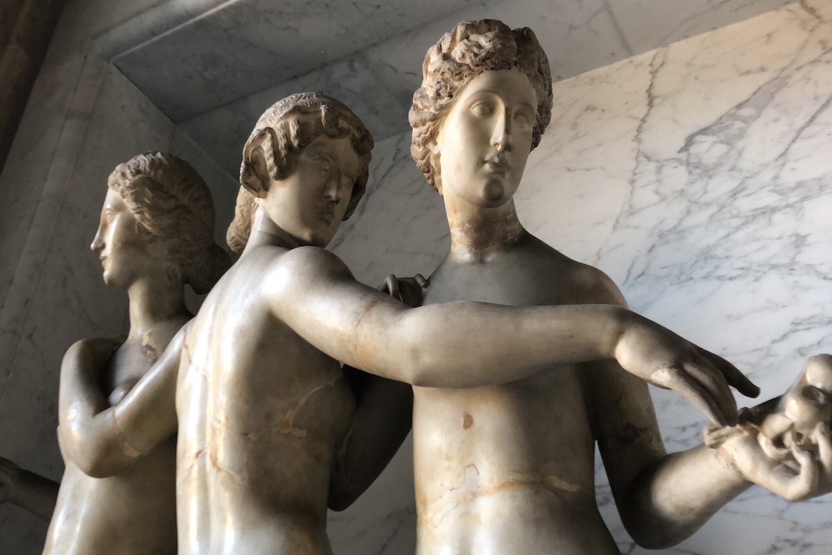 private vatican tour rome