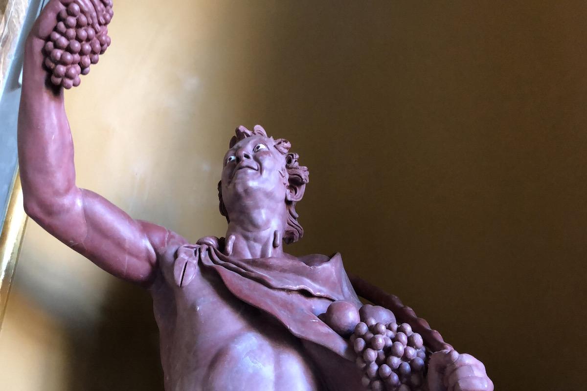 best private vatican tour livtours