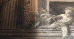 best private vatican tour