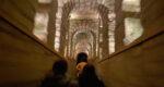 catacombs tour paris livtours