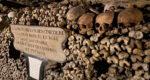 best catacombs tour paris