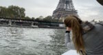 paris city tour ilvtours