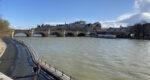 walking tour of paris livtours