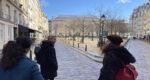 best paris in a day tour livtours