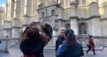 paris in a day tour