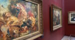 best musee d'orsay tour