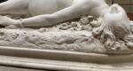 best musee d'orsay tour livtours