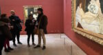 musee d'orsay tour livtours