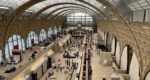 musee d'orsay tour