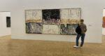 best pompidou tour paris livtours