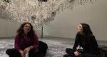 best pompidou tour livtours