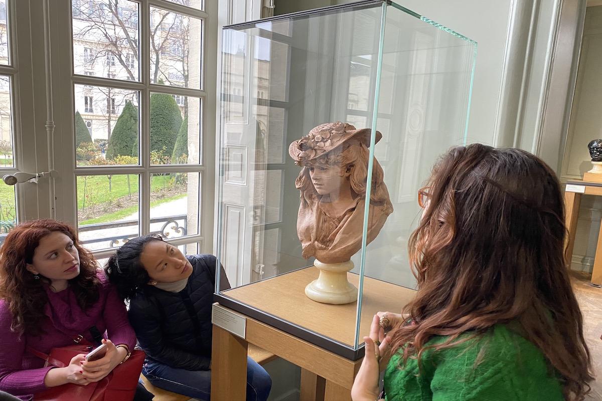 rodin museum paris livtours