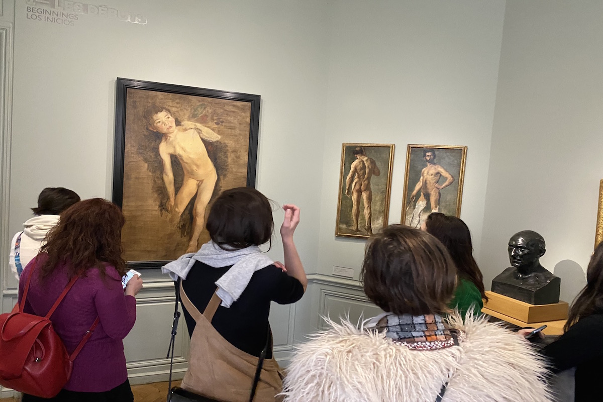 best private rodin museum paris