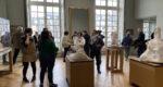 best rodin museum paris livtours