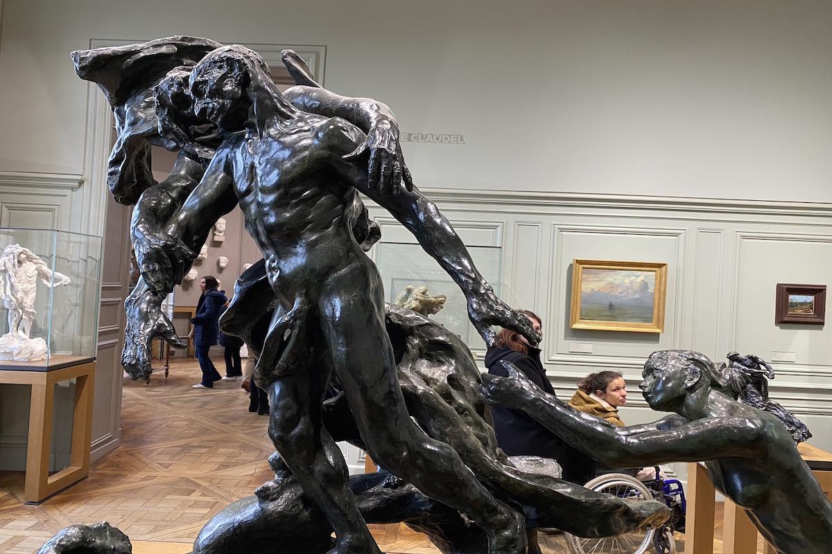 private rodin museum paris