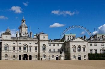 Full day tour of London Highlights | LivTours
