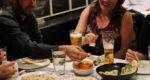 Evening SoHo London Food Tour LivTours
