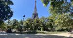 best paris bike tour livtours