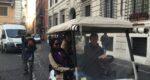 best golf cart tour of rome