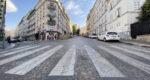private montmartre tour paris