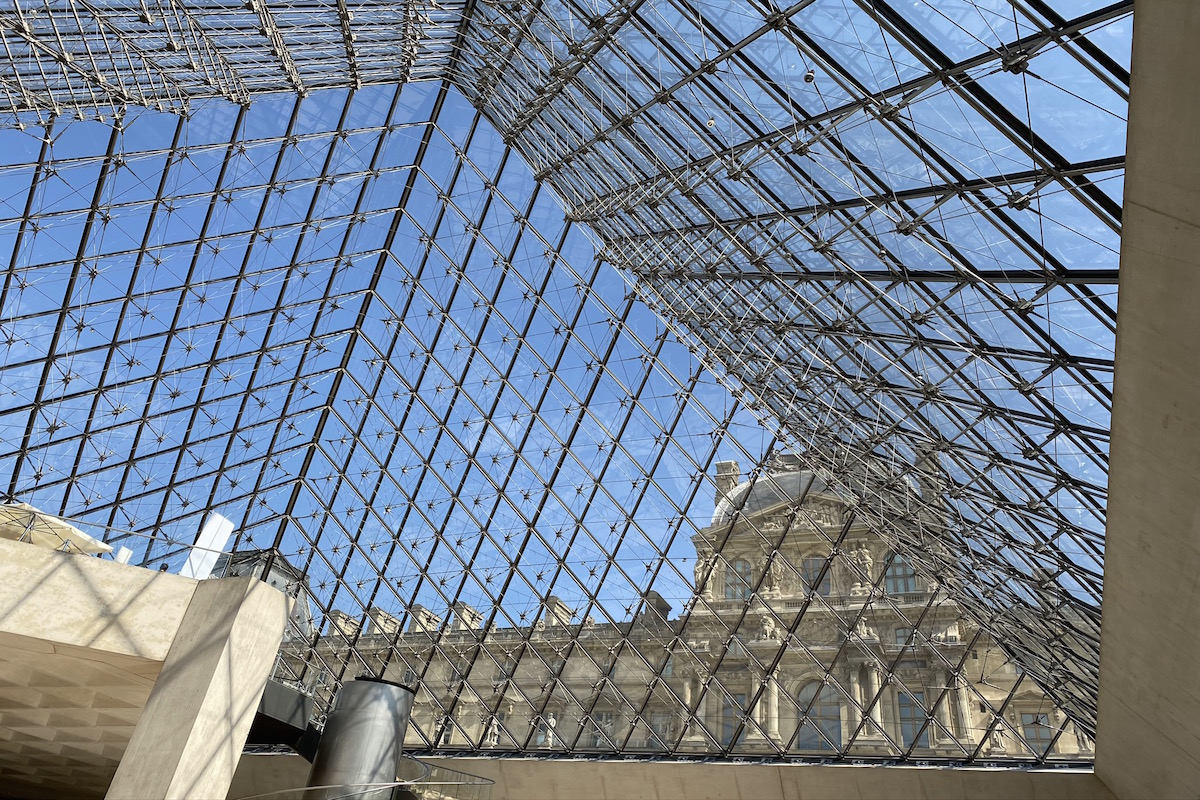 paris full day tour livtours