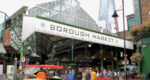 borough market visit livtours