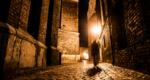 Dark Past of London Walking Tour LivTours