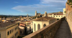 girona day trip from barcelona