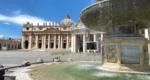 best vatican morning tour livtours