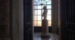 private vatican tour rome livtours