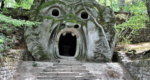 orvieto and bomarzo day trip from rome