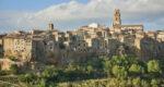 motorcycle tour tuscany livtours