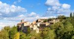 motorcycle tour tuscany italy livtours