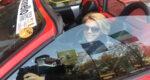 ferrari test drive in italy